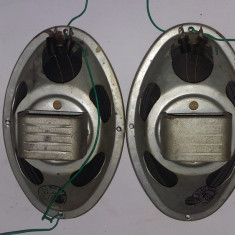 DIFUZOARE PICKUP SAU MAGNETOFON - Difuzor, Difuzoare speciale