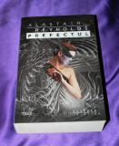 Prefectul - Alastair Reynolds (f5005