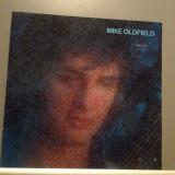 MIKE OLDFIELD - DISCOVERY (1984/ VIRGIN REC/ RFG ) -VINIL/ Rock/VINYL/Impecabil