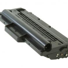 Cartus toner compatibil Xerox Workcentre PE114 - Cartus imprimanta