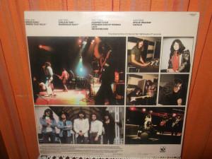 -Y- DEEP PURPLE IN CONCERT   - DUBLU ALBUM - DISC VINIL LP