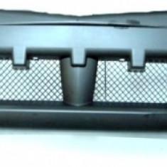 Bara fata Dacia Solenza, spiler fata Aftermarket 6001545928 - Bucse Bara Stabilizatoare