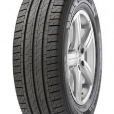Anvelope Pirelli Carrier All Season 235/65R16c 115/113R All Season Cod: F5375477