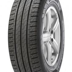 Anvelope Pirelli Carrier All Season 235/65R16c 115/113R All Season Cod: F5375477