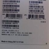 Telefon ASUS Zenfone2 - impecabil-anexez eticheta dupa cutie