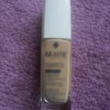 Fond de ten Rilastil cosmetic camouflage spf 15, 30 ml, Lichid