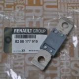 Siguranta auto baterie 1 cal Power VAC 32 V , produs Original Renault 8200177919