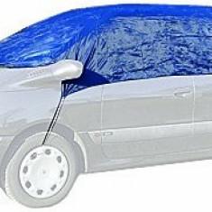 Husa parbriz impotriva inghetului Suzuki Grand Vitara 5d, marime M 391x188x68cm, prelata parbriz - Prelata Auto Carpoint