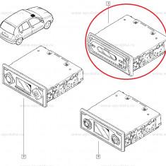Radio Cd Player SONY CDX R3300, Radio CD 7711226107 - CD Player MP3 auto