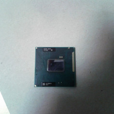 Procesor SR0TC (Intel Core i3-2328M) - Procesor laptop