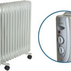 Calorifer electri cu ulei Home FKOS 13