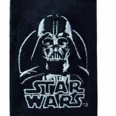 Ornament centura siguranta auto Star Wars, Pernita printata 1 buc