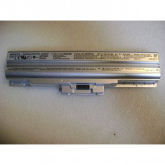 Baterie laptop Sony Vaio VGN-CS11S model VGP-BPS13/S netestata