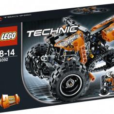 LEGO 9392 Quad Bike