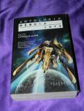 Antologia Nebula 2013 - Catherin Asaro (ed) sigilata (f5015