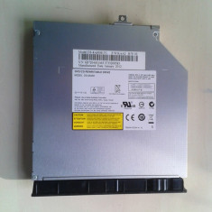 Unitate optica DVD + Capac Asus X54C K54L X54H X54L K54c K54L-4K X54C - Unitate optica laptop