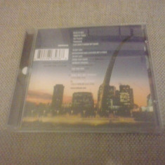 NELLY Suit - CD - Muzica Hip Hop