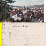 Brasov, Kronstadt  -   rara, Circulata, Printata