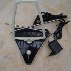 Amplificator de antena One for all