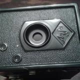 Aparat foto de colectie AGFA BOX 2 - Aparat de Colectie