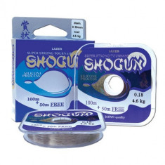 FIR SHOGUN 30M 0, 16 - Fire bijuterii