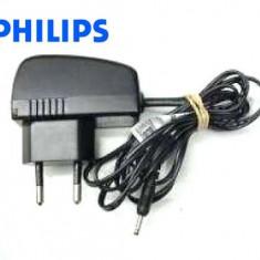 Incarcator original Philips AD2880032H, De priza