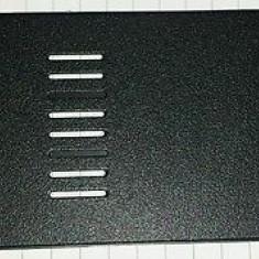 Capac ram/rami Netbook Asus EeePC 1005P