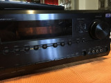 Amplificator Av receiver home cinema 7.1 ONKYO TX-SR674E editie UK statie 7x 95w