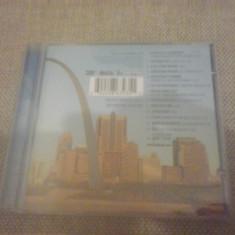 NELLY Sweat - CD - Muzica Hip Hop