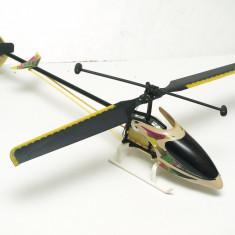Elicopter cu telecomanda - Elicopter de jucarie
