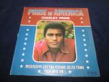 Charley Pride – Pride Of America _ vinyl(LP,album) SUA, VINIL, rca records
