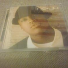 NE YO - In my own words - CD - Muzica Hip Hop