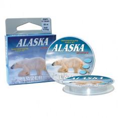 FIR ALASKA 50M 0, 14 - Fire bijuterii