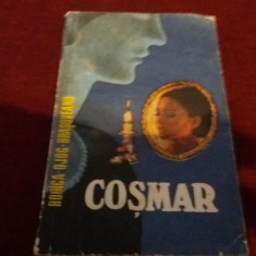 RODICA OJOG BRASOVEANU - COSMAR - Carte politiste