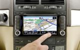 CD DVD NAVIGATIE AUDI,BMW,Mercedes,Opel,Renault,Toyota,Lexus,VW,Peugeot GPS