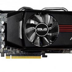 Placa video Gaming Asus Ati Radeon HD 7850 DC 1GB 256biti dual-DVI, HDMI, DP - Placa video PC Gigabyte, PCI Express, nVidia