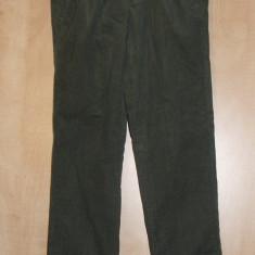 Pantaloni fetite - nr 116, Marime: Masura unica, Culoare: Din imagine