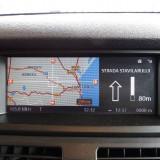 CD DVD Navigatie Audi, BMW, Mercedes, Opel, Renault, Toyota, Lexus, VW, HONDA GPS - Software GPS