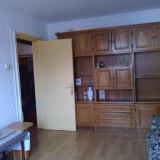 Apartament 3 camere de vanzare in Campulung Muscel - Apartament de vanzare, 44 mp, Numar camere: 3, An constructie: 1980, Etajul 2