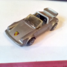 Bnk jc Porsche 911 SC Targa - Hot Wheels - Macheta auto