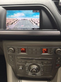 Citroen C5 NAVIGATIE HARTI GPS MYWAY RNEG SD CARD FULL EUROPA 2016