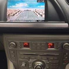 Citroen C5 NAVIGATIE HARTI GPS MYWAY RNEG SD CARD FULL EUROPA 2016 - Software GPS