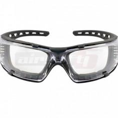 Swiss Eye ochelari tactici NET Albi