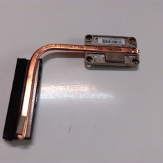 Racitor Heat Sink Acer Aspire E1-571 AT0HI0060R0 - Cooler laptop