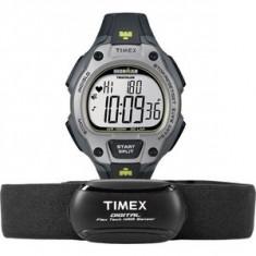 Ceas barbatesc Timex T5K719