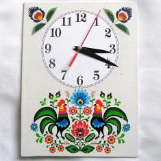 ceas de perete 27598