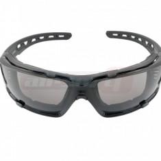 Swiss Eye ochelari tactici NET Negri