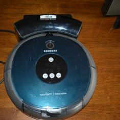 Aspirator samsung navibot - Aspiratoare Robot
