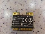 Placa wireless laptop Hp Compaq CQ56 RTL8191SE