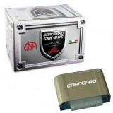 Alarma CARGUARD CAN-770 Universal cu CANBUS